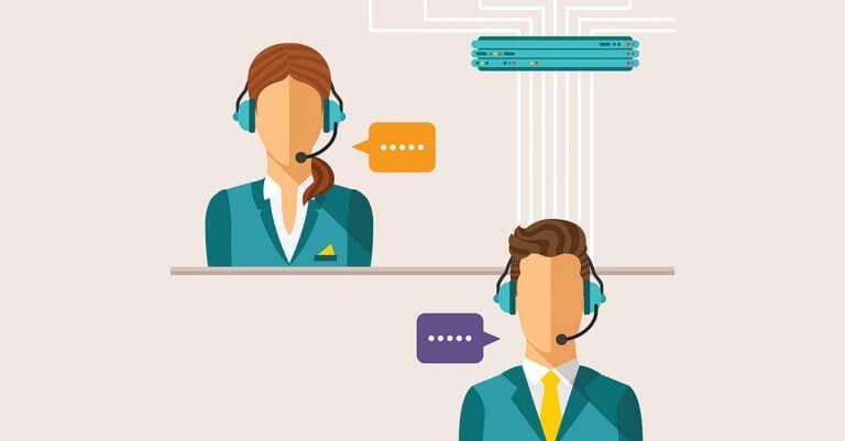 human-illustration-customer-support-wearing-headphones