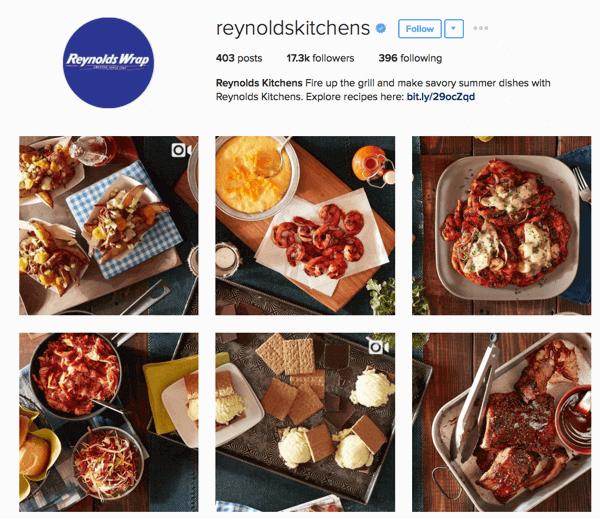 Instagram-account-reynolds-kitchen-pictures-of-food