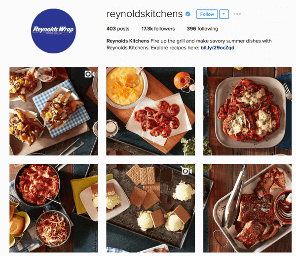 Instagram-kitchen-photography