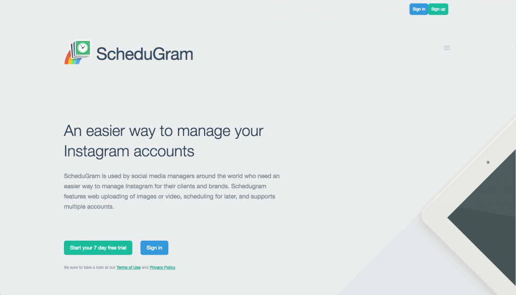 schedugram_app