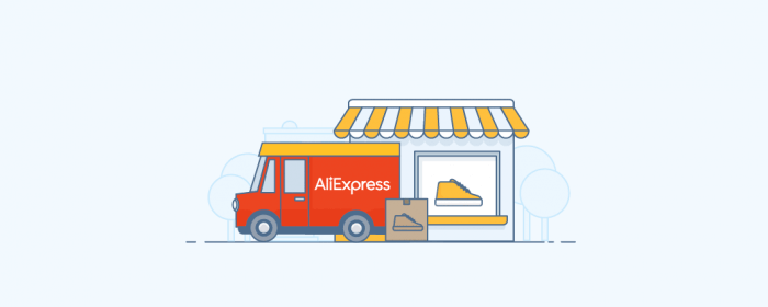 aliexpress-suppliers-shipping