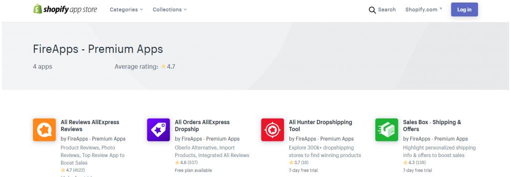 fireapps-shopify-app-store-help-e-commerce-merchant