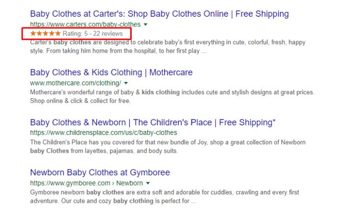 google-review-ali-reviews