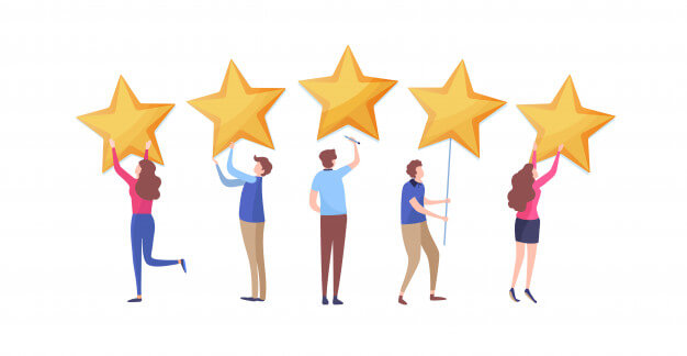 ali-reviews-google-stars
