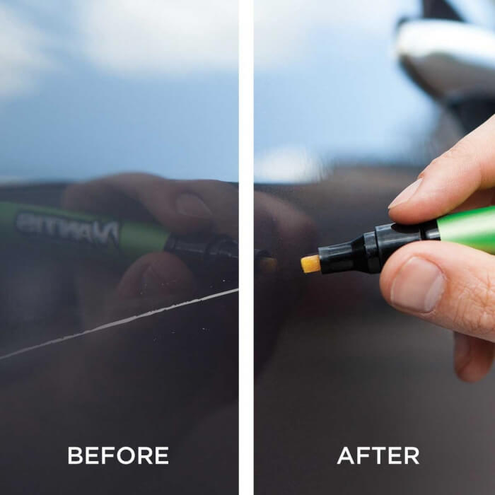 top-products-car-scratch-remover-black-car