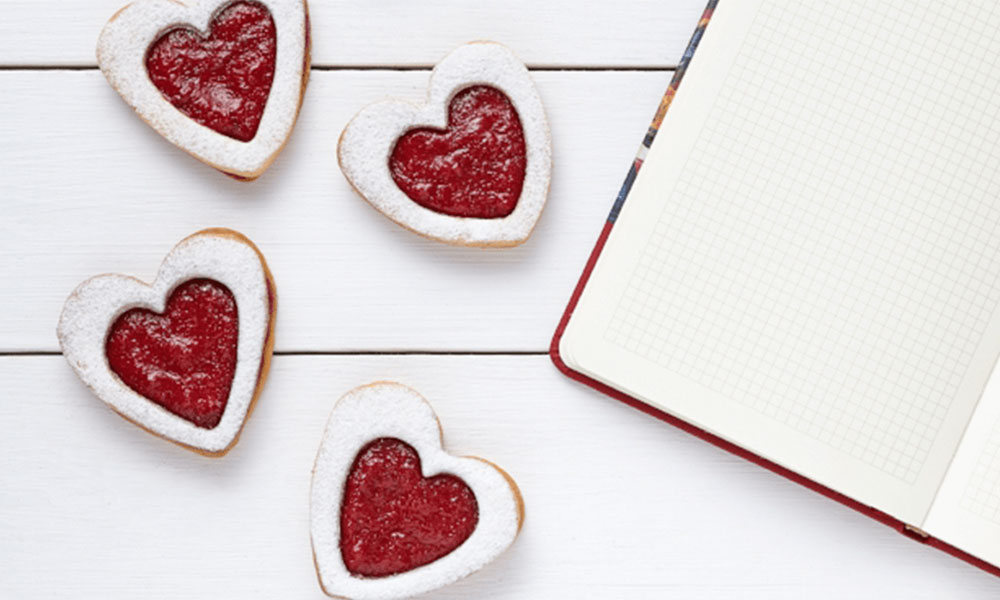 Top Product Ideas for Dropshipping on Valentine's Day 2019