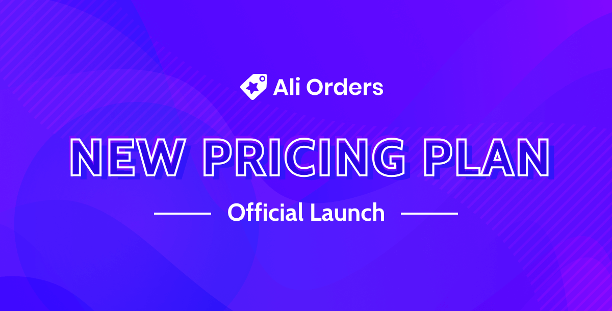 Ali-Orders-premium-plan-banner-blue-theme