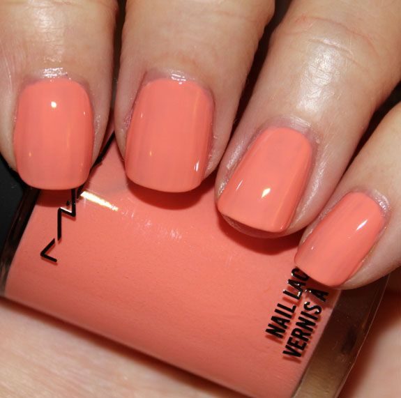 coral-pink-nail-is-top-products