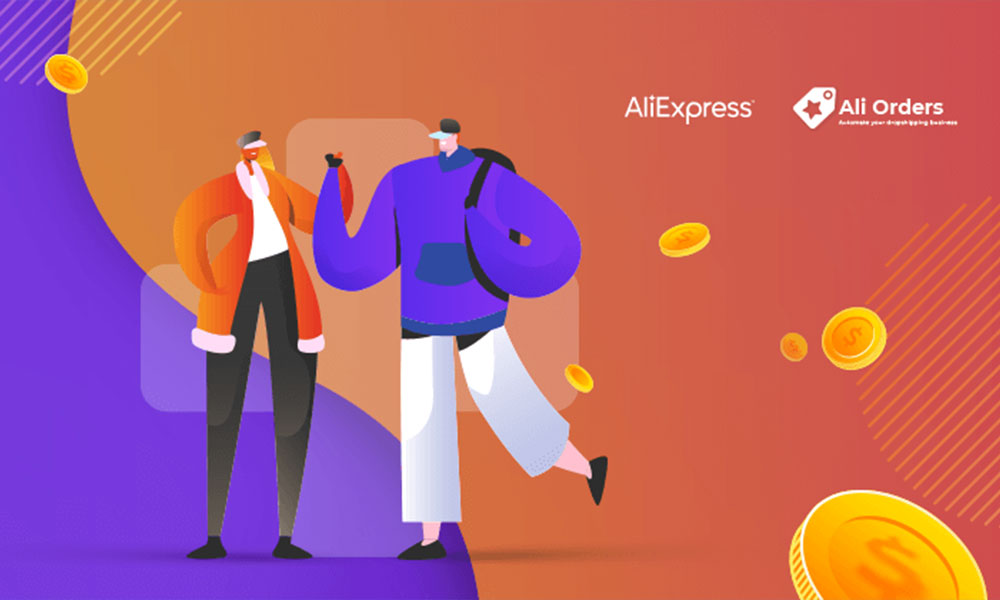 AliExpress Affiliate: An ace way to boost your income online