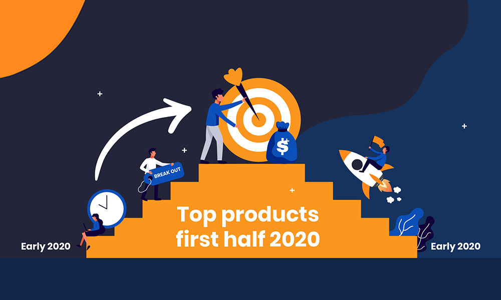 Top Products Ideas That Will Make Money In 2020