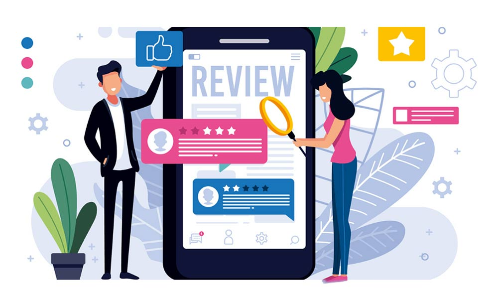 Online Reviews: 8 Fascinating facts you need to know about online reviews