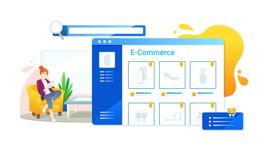 ecommerce-wishlist