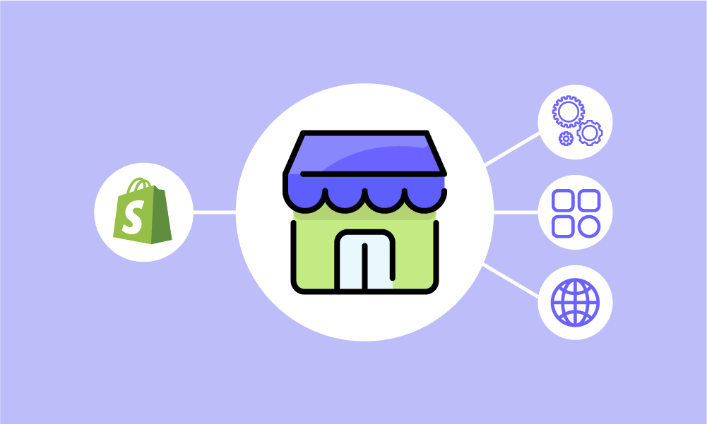 What are Shopify Apps? Pro tips to choose best apps for your store