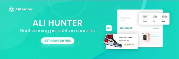 Ali-Hunter-app-icon-green-color