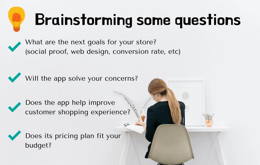 choosing-apps