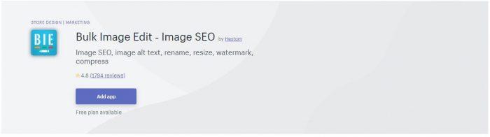 bie-shopify-app-seo-image