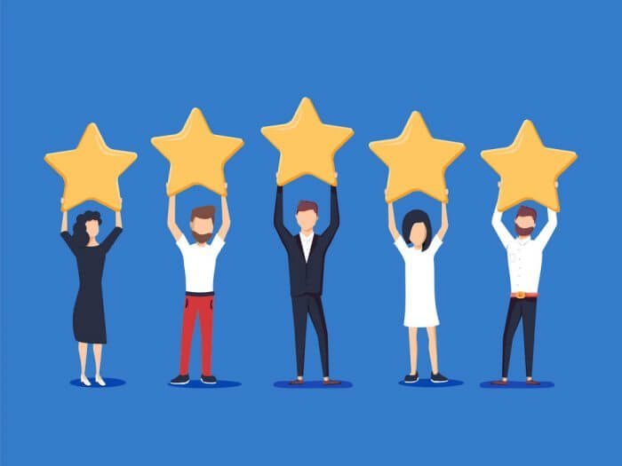 banner-building-testimonials-page-with-enthusiastic-reviews