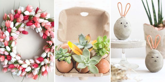 easter-decoration-dropship-product