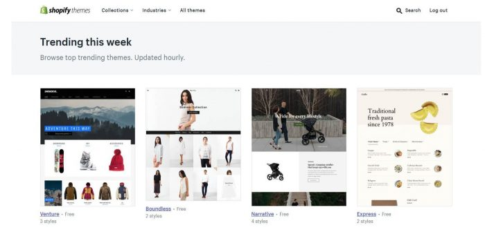 shopify-themes-stores-browse-best-theme
