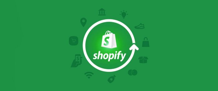 shopify-is-ecosystem