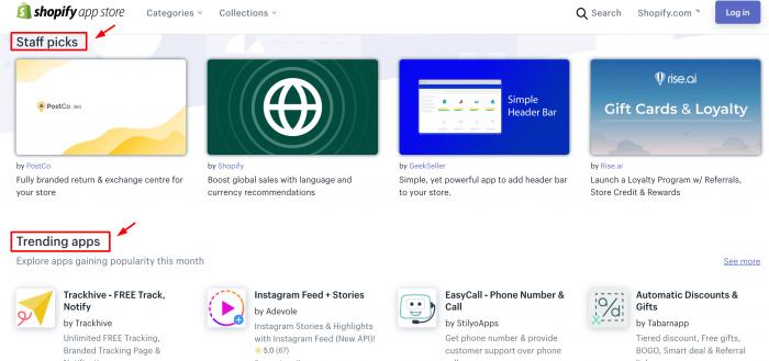 shopify-app-store-staff-picks-trending-apps