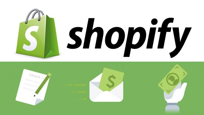 shopify-description