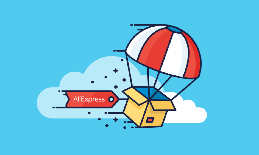 Best Tips To Find Quality Suppliers on AliExpress