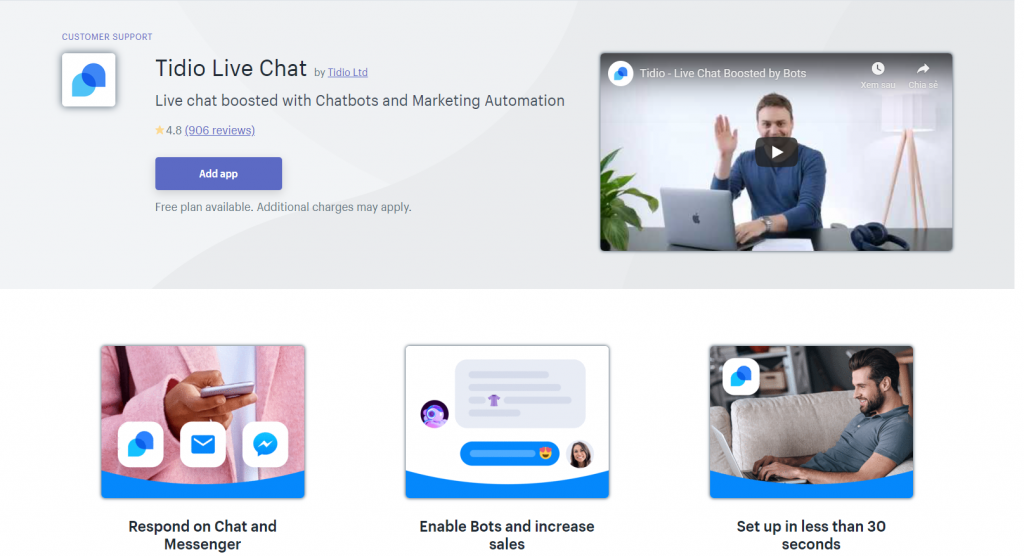 tidio-live-chat-is-one-of-the-best-shopify-apps