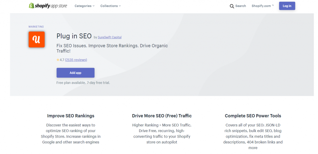 plug-in-seo-is-one-of-the-best-shopify-apps