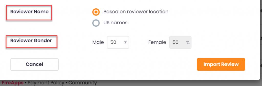Ali-Reviews-Version-5.3-Reviewer-Name