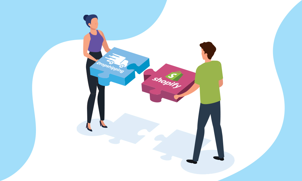 Things to know about Shopify apps when you are doing a dropshipping business in 2020