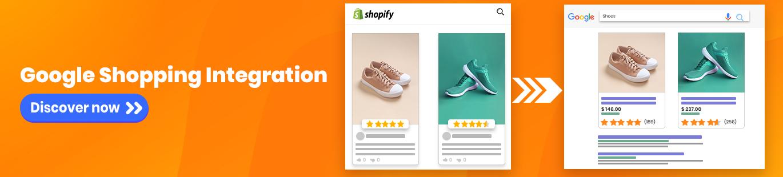 ali-reviews-google-shopping-blog-banner-1370x310