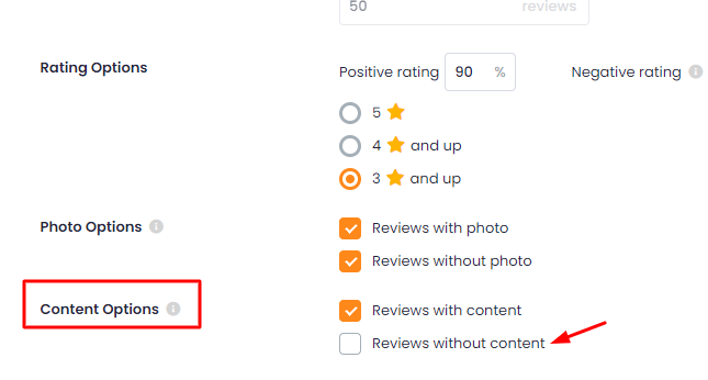 function-help-you-avoid-blank-reviews