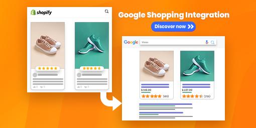 ali-reviews-google-shopping-blog-banner-510x255