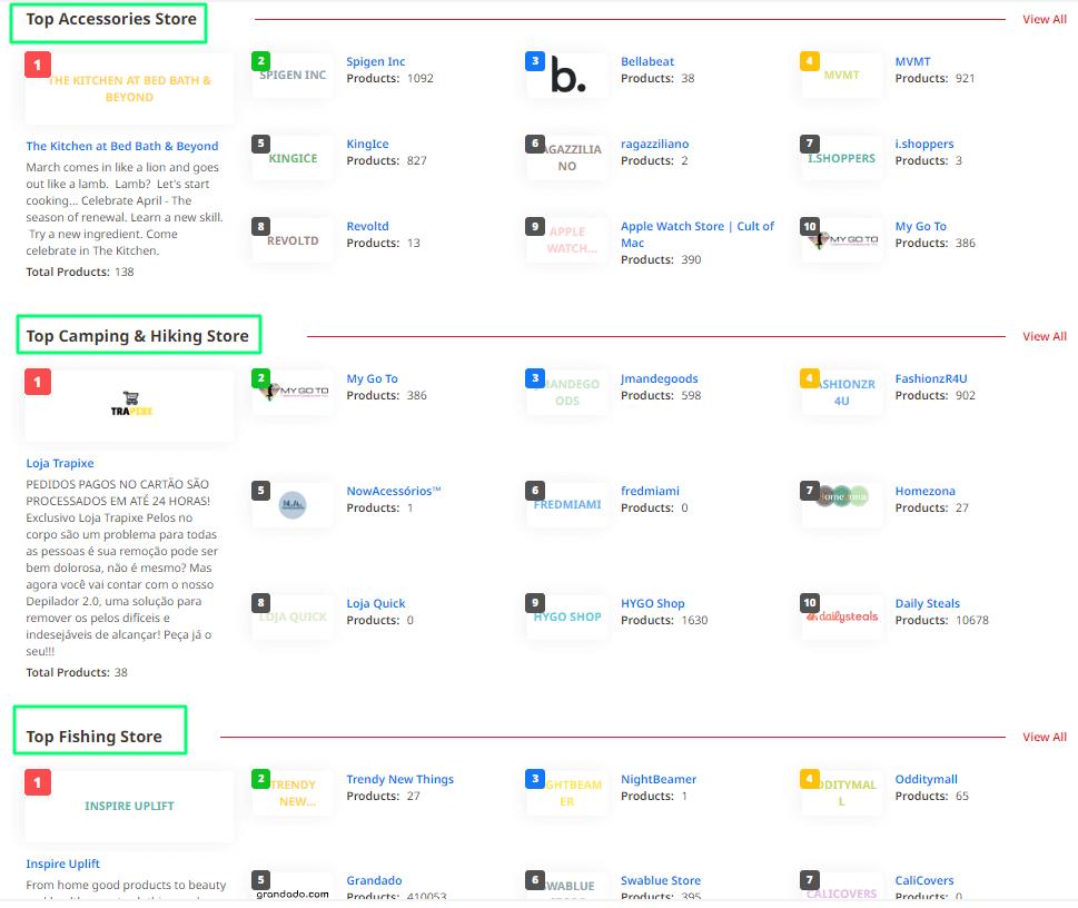 ali-hunter-in-app-function-competitor-hunt-show-top-stores-raking-screenshot