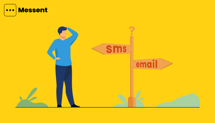 SMS-marketing-vs-email-marketing-what-to-choose