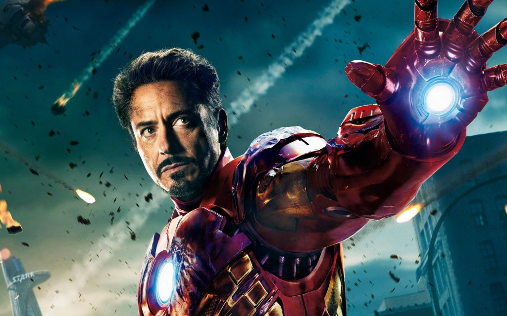 ironman-business-lesson-about-innovation