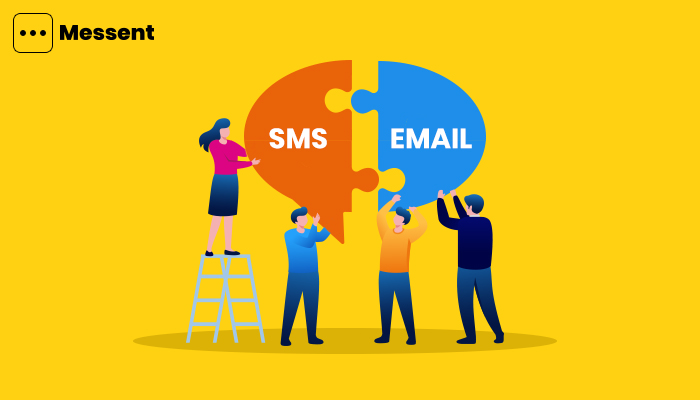 sms-marketing-can-be-combined-with-email