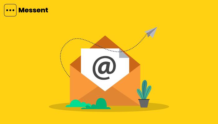 sms-marketing-vs-email-marketing-advantages