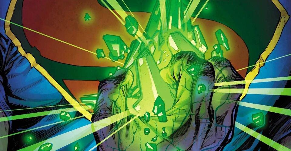 kryptonite-superman-weakness-bussiness-lesson