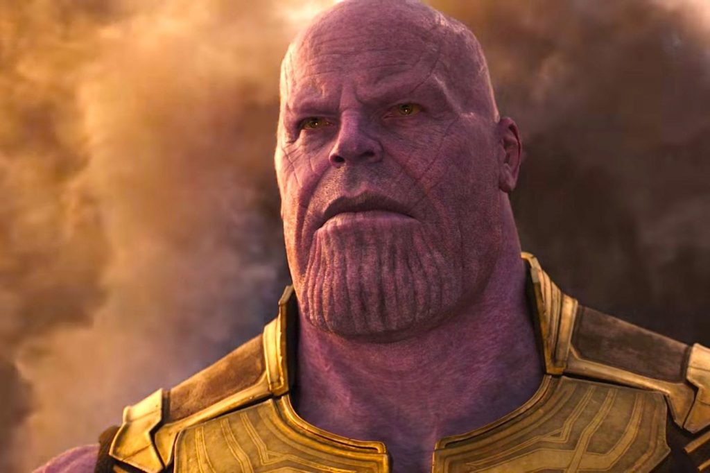 thanos-the-business-lesson-of-motivation