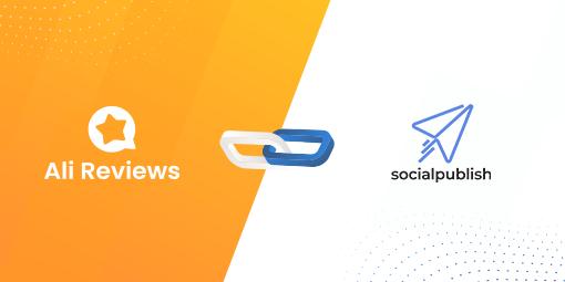 ali-reviews-social-publish-integration-510x255