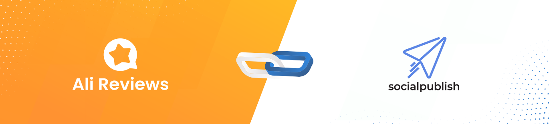ali-reviews-social-publish-integration-1370x310