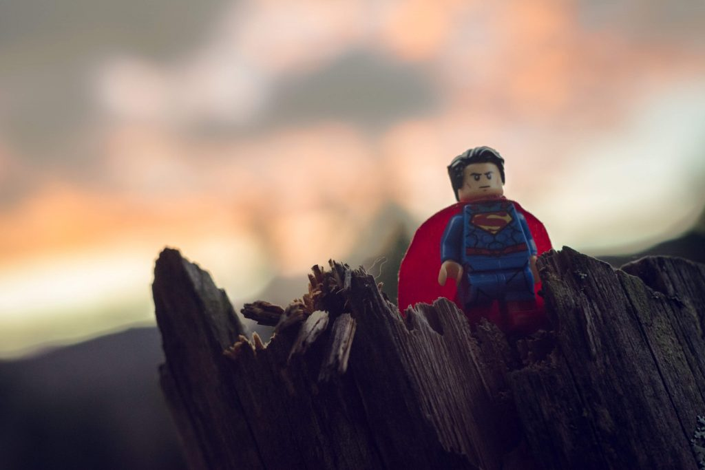 business-lesson-you-can-learn-from-superman