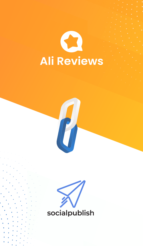 ali-reviews-social-publish-integration-500x860