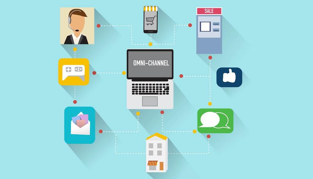 e-commerce-omnichannels