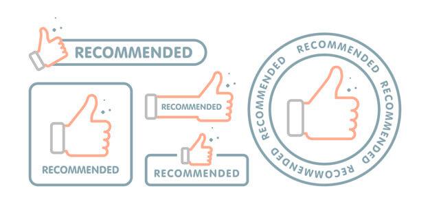 e-commerce-recommendation