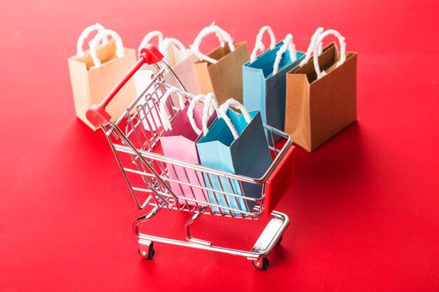 e-commerce-impulse-buy