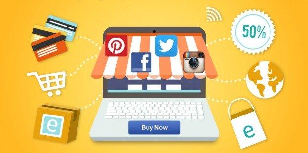 e-commerce-social-shopping