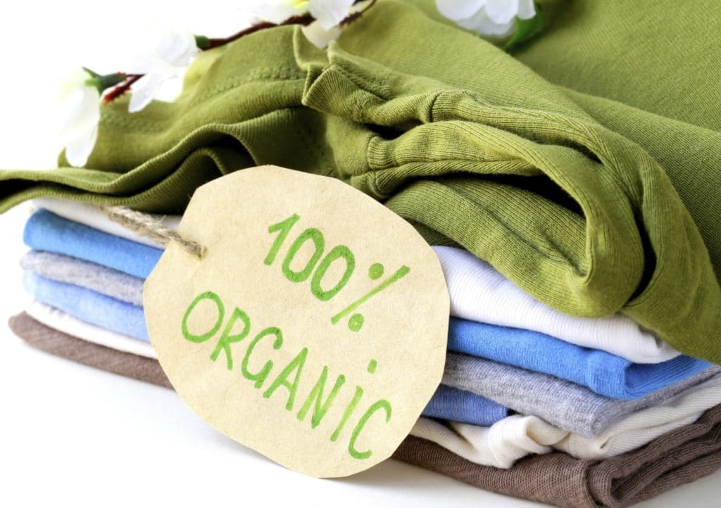 sustainable-clothes-niche-product-2020
